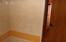 Ремонт санузла, ремонт ванной комнаты
