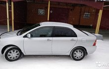 Toyota Corolla 1.5 AT, 2001, 270 000 км