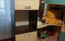 Шкаф большой, 1,87м
