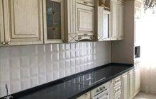 Кухонный гарнитур с техникой 3.6м