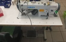 Швейная машина jati JT- 0303D