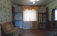 Сдается ч/дом ул, Солидарности Калининский район пос, Пашино