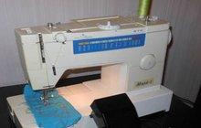 Швейная машина Мила 2
