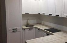 Кухонный угловой