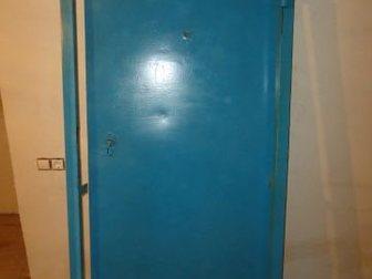 Увидеть фото Двери, окна, балконы Забираем стальные двери (бесплатно)любой этаж 18275389 в Новосибирске