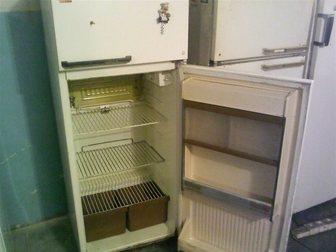 Свежее foto Холодильники Холодильники продаю 31359448 в Новосибирске
