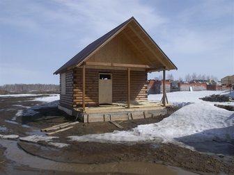 Новое foto Дизайн интерьера СК (Лесной Комфорт) 32115345 в Новосибирске