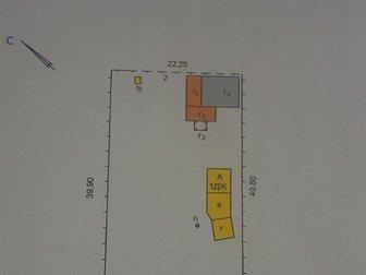 Просмотреть фотографию  Продам участок с домом 32285628 в Бийске