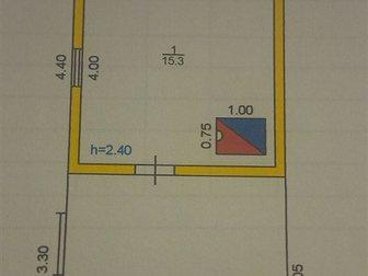 Смотреть фотографию  Продам участок с домом 32285628 в Бийске