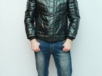 Смотреть изображение Спортивная одежда *Сток* фирменных Брендов! Adidas Reebok Nike ! 32312847 в Новосибирске