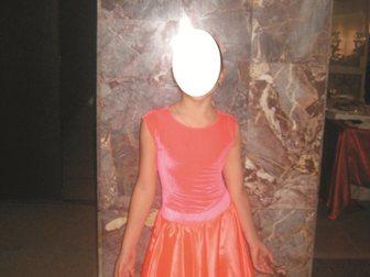 Скачать фото Спортивная одежда продам два бальных платья 32348598 в Новосибирске
