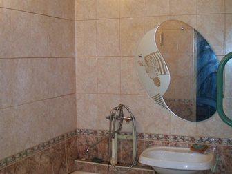 Смотреть изображение Аренда жилья Сдам 1к квартиру ул, Сибиряков-Гвардейцев 64 32353175 в Новосибирске