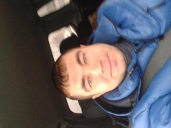 Новое фотографию Поиск попутчиков Ищу попутчика, Еду с проспект дзержинского- до северо чемского Ж/М 32355528 в Новосибирске
