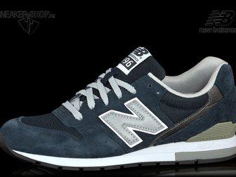 Увидеть foto Спортивная обувь кроссовки,кеды new balance,новый баланс купить в Новосибирске 32386582 в Новосибирске