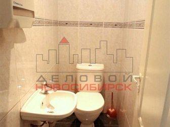 Новое фотографию  Аренда универсального помещения 204,5 кв, м, * 729 руб, /кв, м 32387145 в Новосибирске