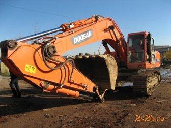 Увидеть фото  Комплексные работы по строительству 32387341 в Новосибирске