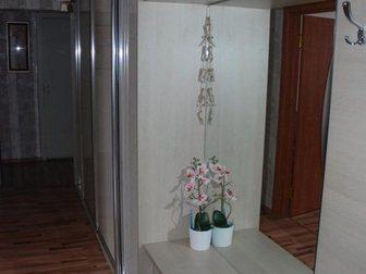 Новое фотографию Мебель для прихожей Шкафы — купе, комоды 32432310 в Новосибирске