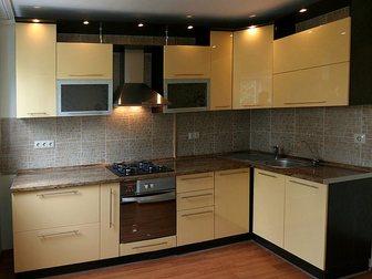 Новое foto  Кухни на заказ от производителя! 32488935 в Новосибирске