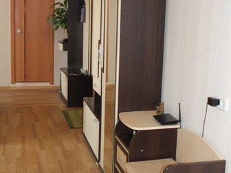 Новое фото Мебель для гостиной Срочно продаю мебель для прихожей! В отличном состоянии! 32597835 в Новосибирске