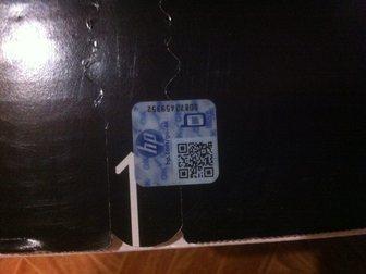 Скачать бесплатно фотографию Принтеры, картриджи Картриджы для HP LAZERJET 364X/A 32598756 в Новосибирске