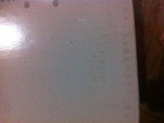 Уникальное фото Принтеры, картриджи Картриджы для HP LAZERJET 364X/A 32598756 в Новосибирске
