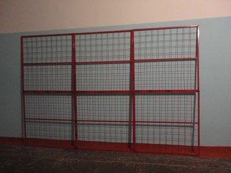 Скачать бесплатно изображение Строительство домов забор 32627730 в Новосибирске