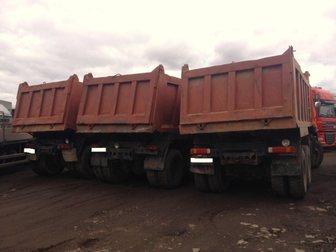 Новое foto Капотный тягач Донг Фенг 2008 32675593 в Новосибирске
