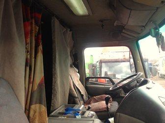 Просмотреть foto Капотный тягач Донг Фенг 2008 32675593 в Новосибирске