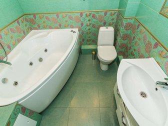 Просмотреть фотографию Элитная недвижимость Шикарная 3х комнатная квартира в новом доме 32729611 в Новосибирске