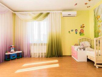 Увидеть фото Элитная недвижимость Шикарная 3х комнатная квартира в новом доме 32729611 в Новосибирске