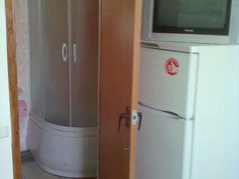 Просмотреть фотографию Гостиницы, отели Отдых в Крыму 32739741 в Новосибирске