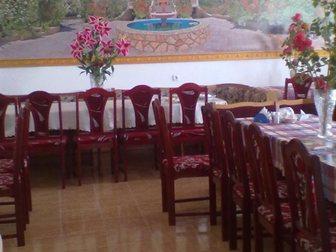 Просмотреть foto Гостиницы, отели Отдых в Крыму 32739741 в Новосибирске