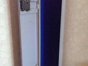Скачать изображение  Шкаф для оружия 32750317 в Новосибирске