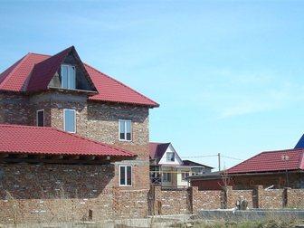 Увидеть foto Гаражи, стоянки Срочно продам котедж за городом 32849119 в Новосибирске