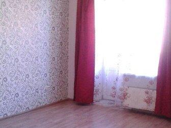 Увидеть фото Продажа квартир Продам комнату 32849896 в Новосибирске
