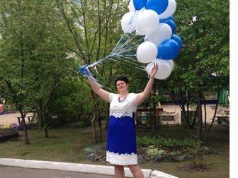 Смотреть изображение Услуги няни Предлагаю услуги няни с большым опытом работы, 14лет, 32876977 в Новосибирске