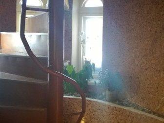 Скачать foto Продажа домов Коттедж Тульская 32948140 в Новосибирске