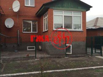 Просмотреть фото Продажа домов Коттедж Амурская 32948191 в Новосибирске