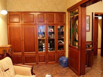Новое изображение  Офис на Державина 33139719 в Новосибирске