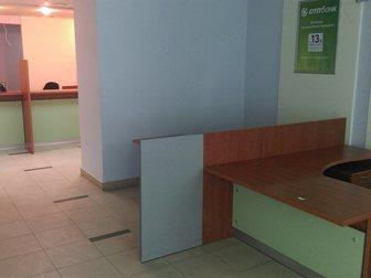 Скачать фотографию Коммерческая недвижимость Офис на Димитрова 33139781 в Новосибирске