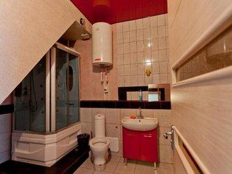 Смотреть фотографию Дома Продам коттедж г, Новосибирск,ул, 5 декабря 33145846 в Новосибирске