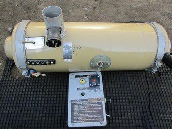 Скачать бесплатно foto Разное Отопительно-вентиляционная установка ОВ-65 с хранения 33180673 в Новосибирске