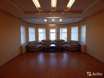Смотреть фото Элитная недвижимость Продам 8-комнатную квартиру 33236474 в Новосибирске