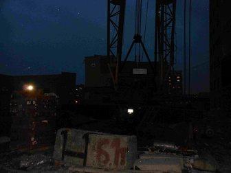 Скачать изображение Спецтехника КБ-408, 00 башенный кран 33279285 в Новосибирске