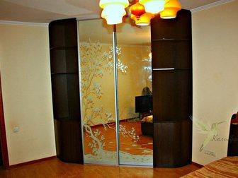 Увидеть фотографию Офисная мебель Мебель под заказ, Высокое качество, приемлемые цены! 33340223 в Новосибирске