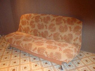 Просмотреть foto  Продам диван 33371669 в Новосибирске