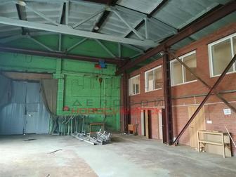 Просмотреть изображение Коммерческая недвижимость Продажа имущественного комплекса 1015,3 кв, м 33407639 в Новосибирске