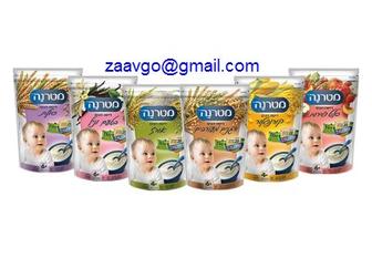Уникальное foto  Матерна-питание для новорожденных 33508554 в Астрахани