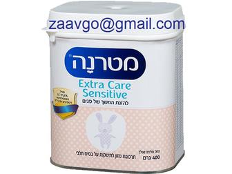 Увидеть изображение  Матерна-питание для новорожденных 33508554 в Астрахани