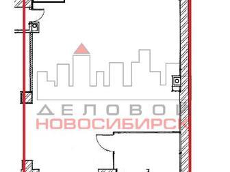 Увидеть изображение Коммерческая недвижимость Сдача в аренду универсального помещения 211,3 33663874 в Новосибирске